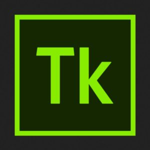 Adobe Typekit by