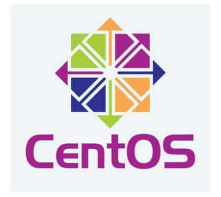 CentOS Linux Distribution