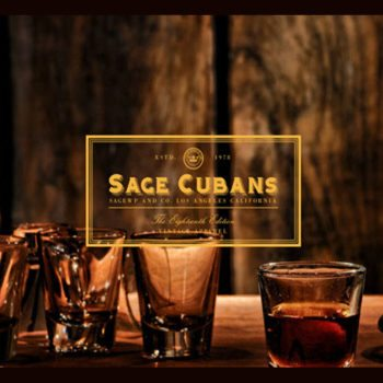 Cigar Bar Westsite