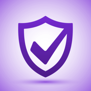 Internet Security Shield