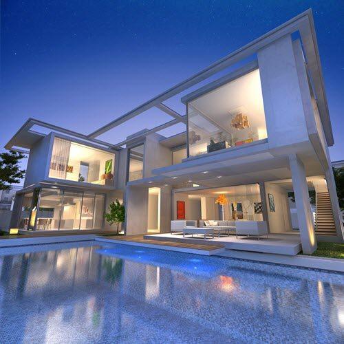 luxury-home-500x500-15