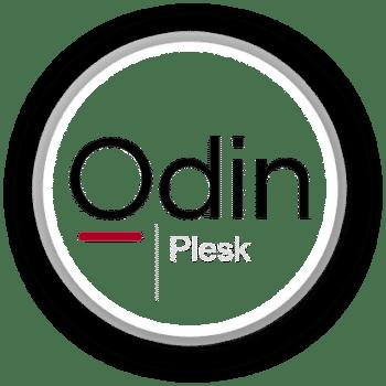 Odin Plesk