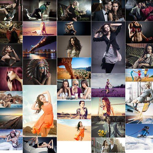 portfolio-websites-1