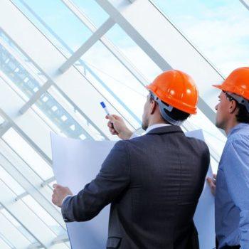 Construction Services Websites